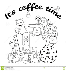 drawn cup coloring pages pencil and in color drawn cup coloring