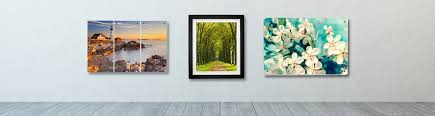 pictures for office walls painting office walls office wall art decor painting walls bgbc co