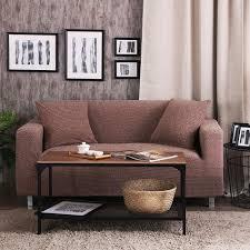 Living Room Furniture Corner Popular Furniture Corner Covers Buy Cheap Furniture Corner Covers