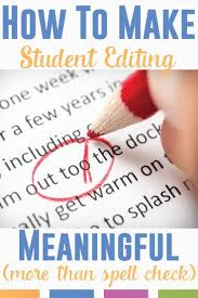 the 25 best 8th grade spelling words ideas on pinterest 7th
