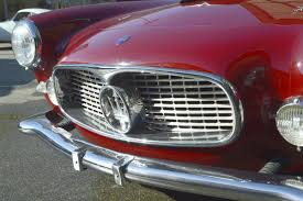 maserati 350s 1961 maserati 3500 gt coupé coys of kensington