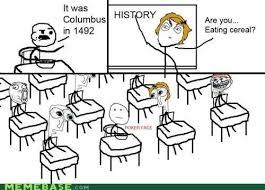Meme School - meme school