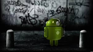 index of wallpapers awesome wallpapers operating system android