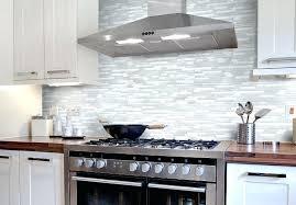 glass tile for kitchen backsplash ideas backsplash with white cabinets sowingwellness co