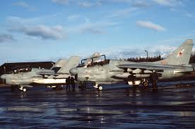 ltv a 7 corsair ii military wiki fandom powered by wikia