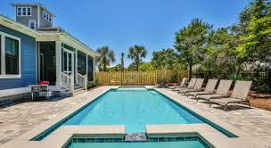 find destin vacation rentals book destin condo rentals online