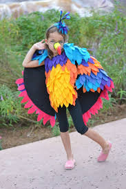 halloween party ideas for girls 67 best up fiesta images on pinterest parties kevin o u0027leary and