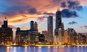 Chicago Hotels Map Magnificent Mile by Magnificent Mile Hotels Cambria Chicago Magnificent Mile