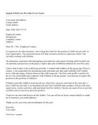 exles of social work cover letters 28 images child and youth