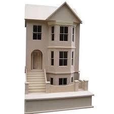 American Dollhouse Plans Free Escortsea by Extraordinary Free Doll House Plans Photos Exterior Ideas 3d
