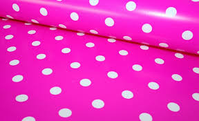 Plastic Table Runners Sweet Pea Parties Stripes U0026 Spots Table Runners