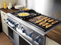 modern kitchen stove commercial stoves u2013 demand of modern cooking syle
