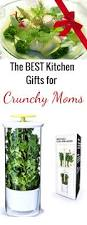 best kitchen gifts for crunchy moms gift and christmas holidays