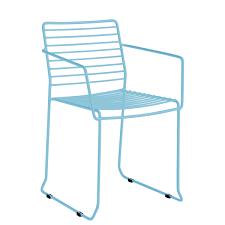 mobilier exterieur design fauteuils extérieurs isimar mobilier extérieur design zendart