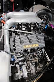 Grand National Engine Specs Formula One Engines Wikiwand
