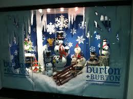 1108 best christmas images on pinterest christmas decorations 1108 best christmas images on pinterest christmas decorations christmas crafts and christmas ideas
