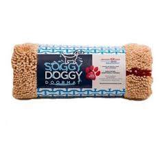 Soggy Doggy Doormat Canada 58 Best Dog Training U0026 Behavior Images On Pinterest Dog Training