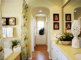 Beach Style Bathroom Decor Bathroom Mens Bathroom Decor With Beach Themed Bathroom Also