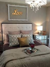 bed back wall design fantastic bed wall decor wall decor above bed home design ideas