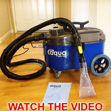 Carpet Cleaning Machines For Rent Carpet Cleaning Machine Ebay