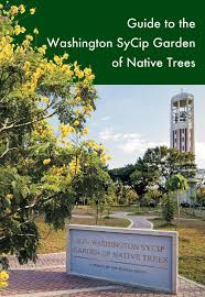 planting native trees washington sycip garden of native trees by nanie gonzales issuu