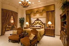 Home Decor Tucson Model Information About Home Interior And - Home decor tucson