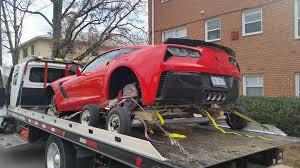 corvette zo6 rims stolen 2015 corvette z06 has wheels stolen while parked at an