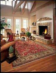 specialty flooring connecticut product line carpet hardwood