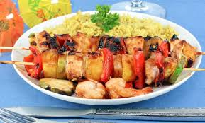 jerusalem cuisine 10 for 20 worth of middle eastern cuisine at jerusalem restaurant