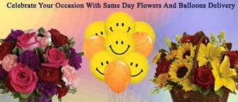 balloon delivery same day celebrate your occasion with same day flowers and balloons delivery jpg