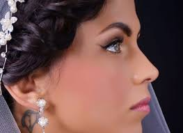 makeup school toronto masuda bridal makeup hair design traing school toronto