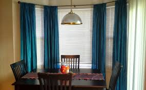Jcpenney Blind Sale Blinds Bay Window Curtains Interesting Bay Window Curtains Grey