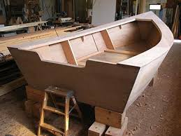 Wood Row Boat Plans Free by 187 Best Boats Images On Pinterest Wood Boats Fishing And Boat
