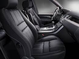 white land rover interior 2013 land rover range rover sport price photos reviews u0026 features