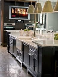 Small Kitchen Island With Sink 90 Best Kitchen Ideas Images On Pinterest Kitchen Ideas Home