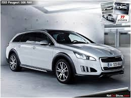 peugeot 608 price new peugeot 508 car peugeot 508 price u0026 specifications cartrade