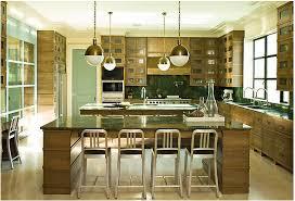 transitional kitchen design ideas transitional kitchen ideas room design inspirations