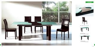 buy modern dining table 4 chair dining table set in india buy 4 seater wooden dining sets