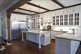 33 inch white farmhouse sink kitchen cast iron kitchen sinks granite farmhouse sink country