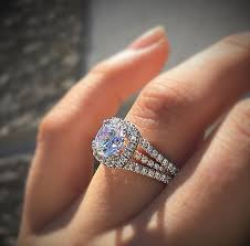 halo engagement rings are halo engagement rings tacky designers diamonds