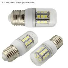 Led Solar Lamp Picture More Detailed Picture About 24 Led Bulb Light Picture More Detailed Picture About Viewi 10x