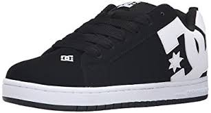 amazon black friday shoe coupon amazon com dc men u0027s court graffik skate shoe dc shoe co usa shoes