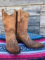 gringo s boots size 9 in stock boots size 9 9 5 clad company
