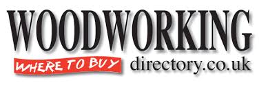 Woodworking Tools Uk Online by Power Tools Woodworking Directory