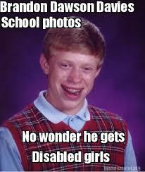 Disability Memes - disability memes 28 images 25 best memes about disability