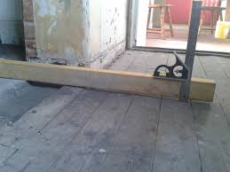 Laying Laminated Flooring Www Ultimatehandyman Co Uk U2022 View Topic Laying Laminate Uneven