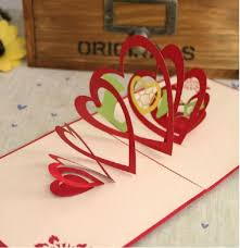 Handmade Cards For Birthday For Boyfriend Handmade New Year Cards For Boyfriend Merry Christmas Happy