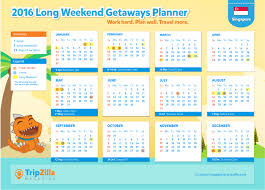 weekend getaway places for year 2016 theguytravel