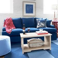 flora sleeper sofa maine cottage