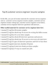 Resume Sample Model by Model Resume Template 20 Excellent Design 16 Promo Sample